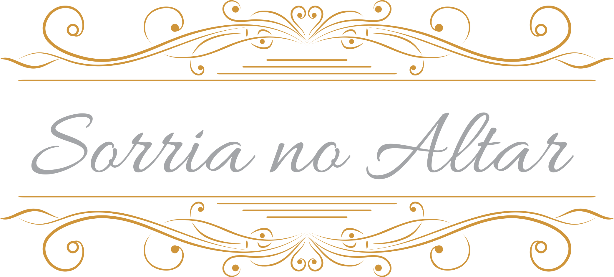 logo-sorria-no-altar