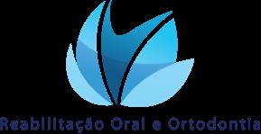 Reabilitação Oral e Ortodontia